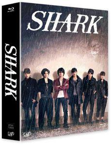 Shark Gouka Ban [Import]