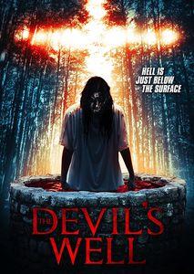 Devil's Well