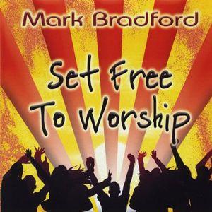 Set Free to Worship