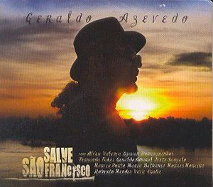 Salve Sao Francisco [Import]
