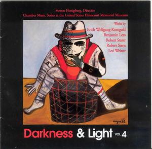 Darkness & Light 4