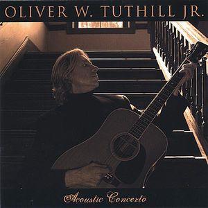 Acoustic Concerto