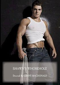 Shawn's Whorehole