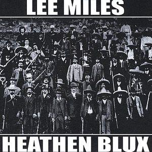 Heathen Blux