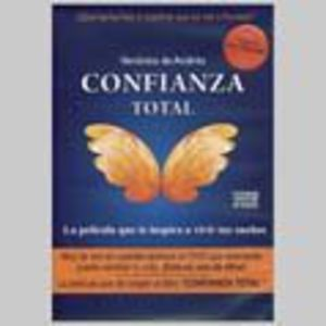 Confianza Total [Import]