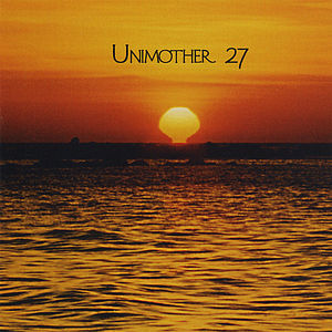 Unimother 27