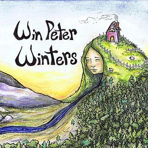 Win Peter Winters