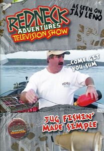 Jug Fishin Made Simple