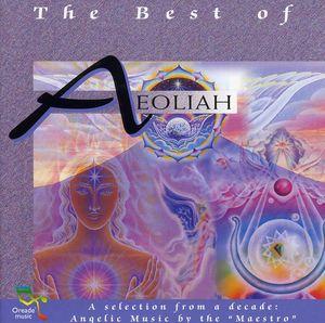 Best of Aeoliah
