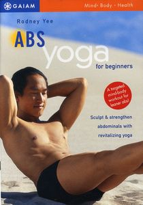 Abs Yoga