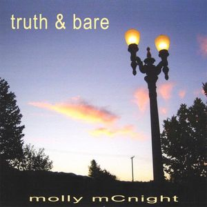 Truth & Bare