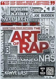 Art of Rap