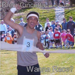 Wanna Race?