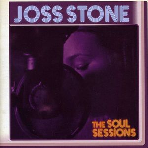 Soul Sessions [Import]