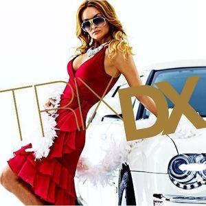 Deluxe [Import]