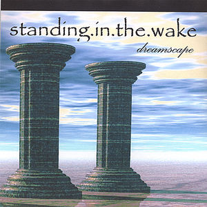 Standing in the Wake