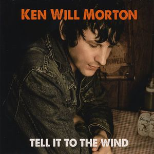 Tell It to the Wind