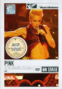 Live at Wembly Arena [Import]