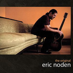 Noden, Eric : Original Eric Noden