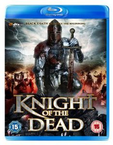Knight of the Dead [Import]