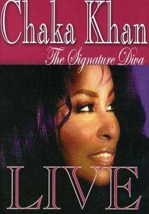 The Signature Diva