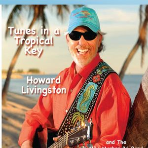 Tunes in a Tropical Key