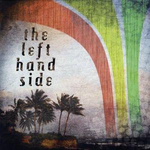 Left Hand Side