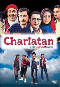Charlatan