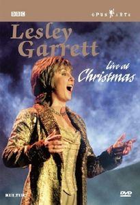 Live at Christmas