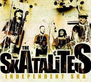 Independence Ska