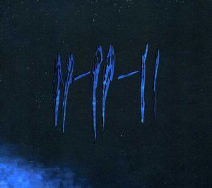11-11-11