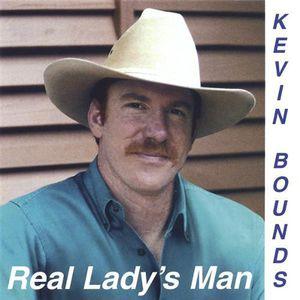 Real Ladys Man