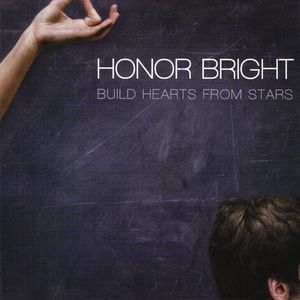 Build Hearts from Stars (Deluxe Edition)