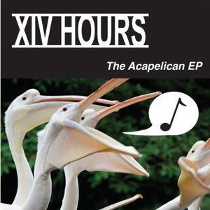 Acapelican EP