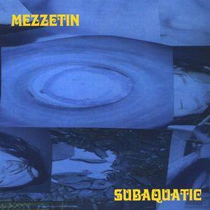 Subaquatic