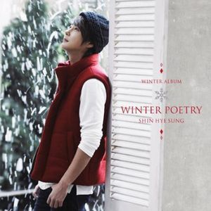 Winter Poetry [Import]