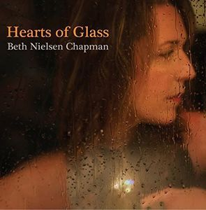 Hearts Of Glass [Import]