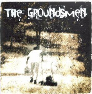 Groundsmen