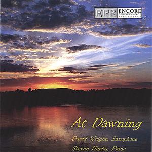 At Dawning