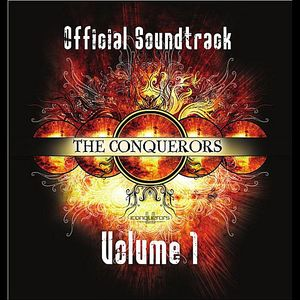 Conquerors (Original Soundtrack)
