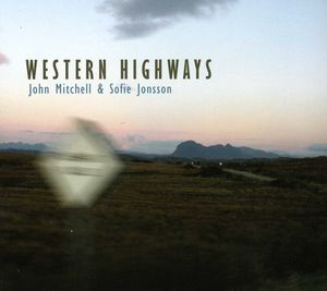 Western Highways