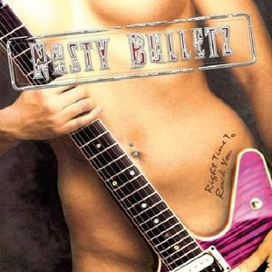 Right Time to Rock You [Import]
