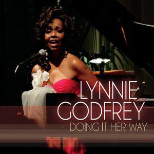Godfrey, Lynnie : Lynnie Godfrey Doing It Her Way