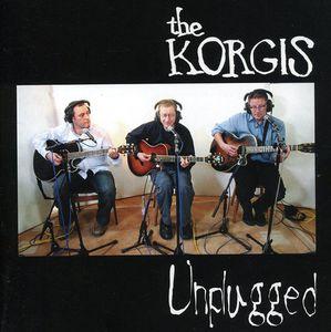 Unplugged [Import]
