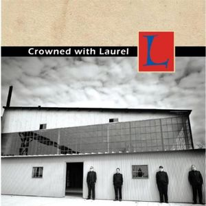 Crowned with Laurel