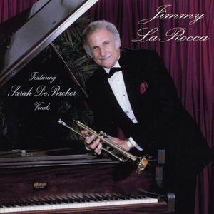 Jimmy Larocca