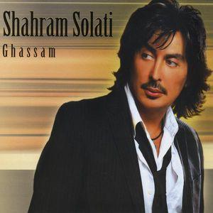 Ghassam