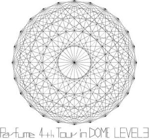 4th Tour in Dome Level3 [Import]