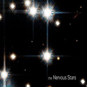 Nervous Stars
