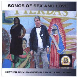 Songs of Sex & Love